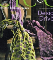 ctcg-cover-october-2012