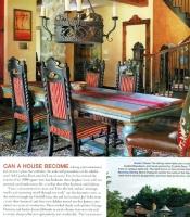ctcg-page-2-october-2012