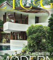 ctcg-nov2012-cover
