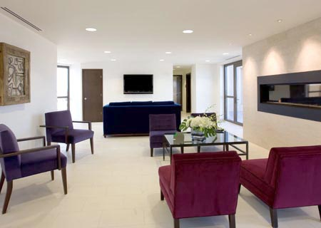 Home About Services Residential Commercial Galleries Press Contact Us ...
