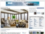 The New York Times - Great Homes and Destinations